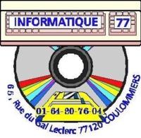 Avatar de Informatique 77