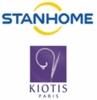 Avatar de Stanhome & Kiotis