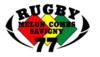 Avatar de Rugby M.