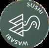 Avatar de Sushi W.